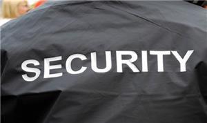 اتفاقية لتحسين أوضاع 1100 عامل بالأمن والحماية