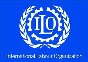توقيع مذكرة تفاهم لتطبيق برنامج العمل اللائق 2018-2022