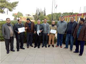 مهندسو التربية يواصلون إضرابهم والتربية ترد على مطالبهم
