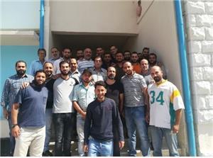 استمرار اضراب المعلمين لليوم الـ 13 على التوالي
