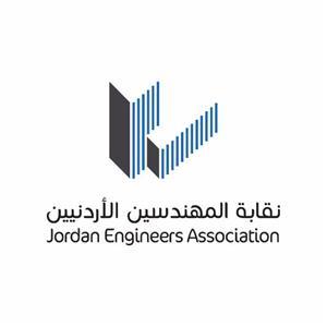 -المهندسين-: قرار -لافارج- انهاء خدمات الموظفين تعسفي  - 19:18-2019 / 11 / 10