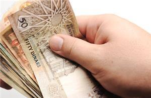 زيادة رواتب المتقاعدين الأقل دخلاً
