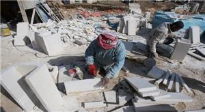 السماح للعمال الوافدين بمغادرة الأردن مع إعفائهم من الرسوم