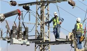 شركة الكهرباء تمتنع عن صرف رواتب الثالث عشر لعمّالها