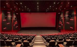 المسرح... عودة الحركة الفنية