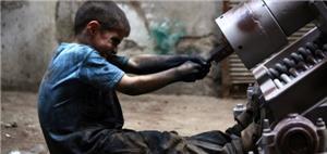 حملات تفتيشية لمكافحة (عمالة الأطفال)..تساؤلات حول ازدياد الظاهرة