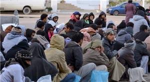16 آب المهلة النهائية لإعفاءات العمالة الوافدة المغادرة
