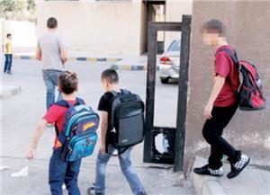 موسم الهجرة إلى المدارس الحكومية .. ما تبعاتها على العاملين في القطاع الخاص؟