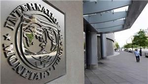 أكثر من 500 منظمة مجتمع مدني تدعو صندوق النقد الدولي إنهاء سياسات التقشف