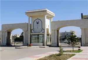 جامعة اليرموك: قرار نقابة الصيادلة بمنع صرف الأدوية لموظفي الجامعة لا مبرر له