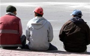 31 كانون الثاني الموعد النهائي للاستفادة من إعفاءات تصاريح العمل