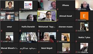 دراسة: اختلالات هيكلية في نظام مفتشي العمل الأردني