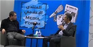 (الضمان): (35) بالمئة من العاملين الأردنيين غير مشمولين بالتغطية التأمينية