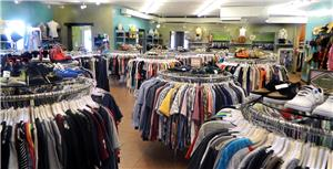 التسريح بتربص بالعاملين في قطاع الألبسة والأحذية