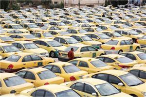 سائقو العمومي يستهجنون إغفالهم من قرار دعم قطاع النقل