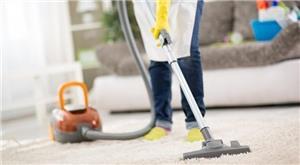 كورونا تنهي وظائف عاملات مياومة في المنازل