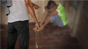 الأردن: جهود مكافحة الاتجار بالبشر غير كافية