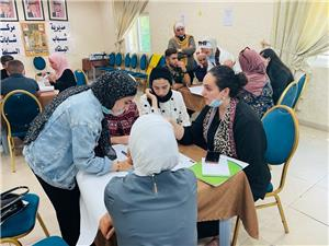 Phenix concludes awareness sessions for enhancing youths' employment choices