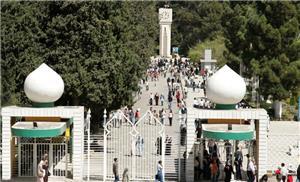 زيادة علاوة موظفي الجامعات الرسمية 30 ديناراً