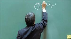 60% من المدارس الخاصة لم تسلم