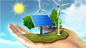 تقرير دولي يعتبر الأردن نموذجا بتوفير وظائف في الطاقة المتجددة